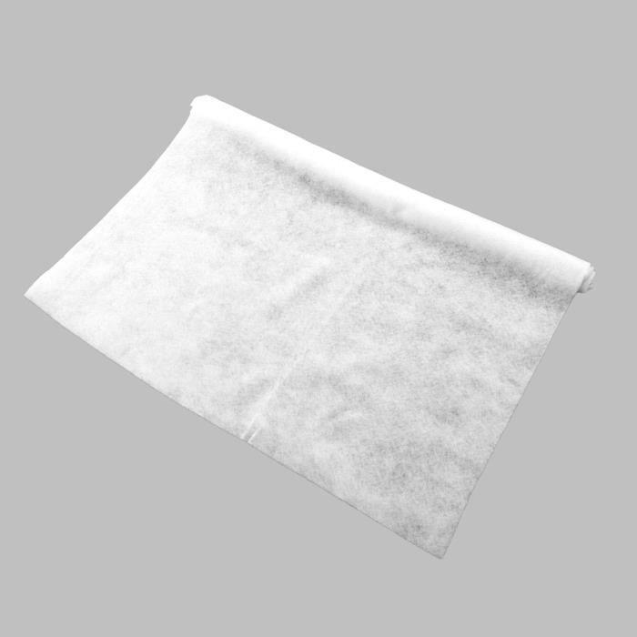 AUTOUR DE MINUIT Tapis de neige – 170×90 cm – Livré en rouleau