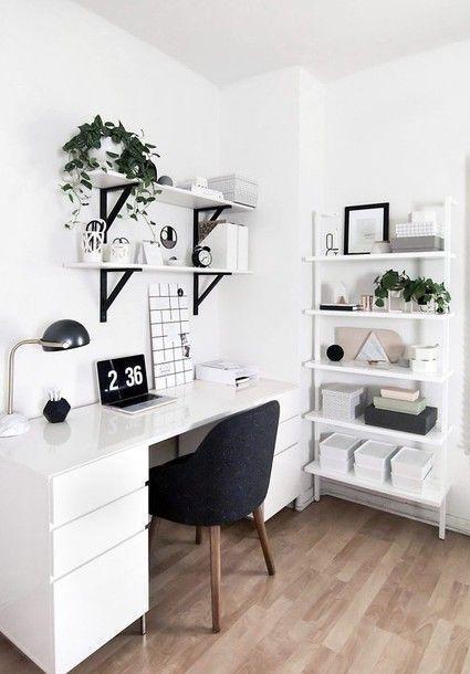 Accessoires de maison: nappe de décoration de bureau à domicile