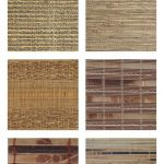 Accueil - Comment choisir les stores en bambou, les parures de fenêtre, les stores, les stores, les stores en bois ...