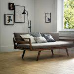 Acheter un canapé: c'est un excellent moyen de résoudre ce problème