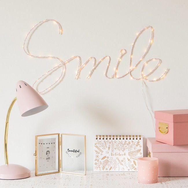 Ado fille : par ici les idées cadeaux ! – Idées cadeaux – MaFamilleZen