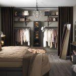 Aménagement de la chambre: de nombreux exemples - LA MAISON
