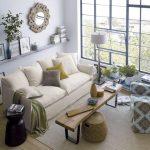 Aménagement salon – conseils et idées pour les petits salons