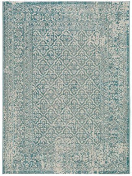 Antique Turquoise Carpet – Tapis | Tapis – #Antik #RUGS #Rugs #Rugs #fabric …
