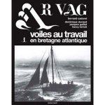 Ar Vag a été une révélation pour des milliers de lecteurs, c'est aujourd'hui...