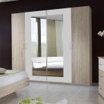 Armoire Porte Coulissante Miroir - Armoire Porte Coulissante Miroir armoire port...