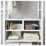 Armoires de cuisine modulaires Petits espaces