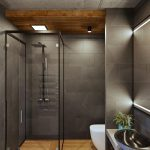 Arrangement pratique pour un petit appartement - #installation #appartement #a #f ...
