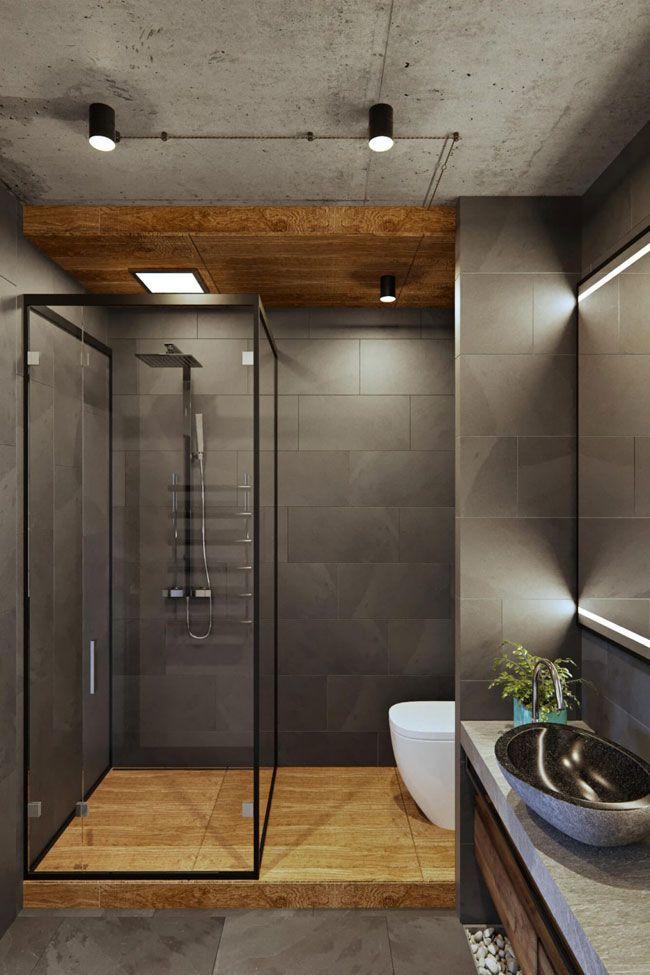 Arrangement pratique pour un petit appartement – #installation #appartement #a #f …