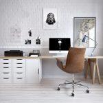 Atelier scandinave de l'architecture scandinave