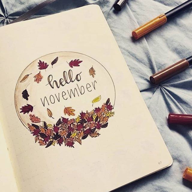 Automne porte plus dor dans sa poche que toutes les autres saisons  #autumn #lea…