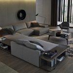 BRISTOL SOFA - Canapés de Poliform | architonic