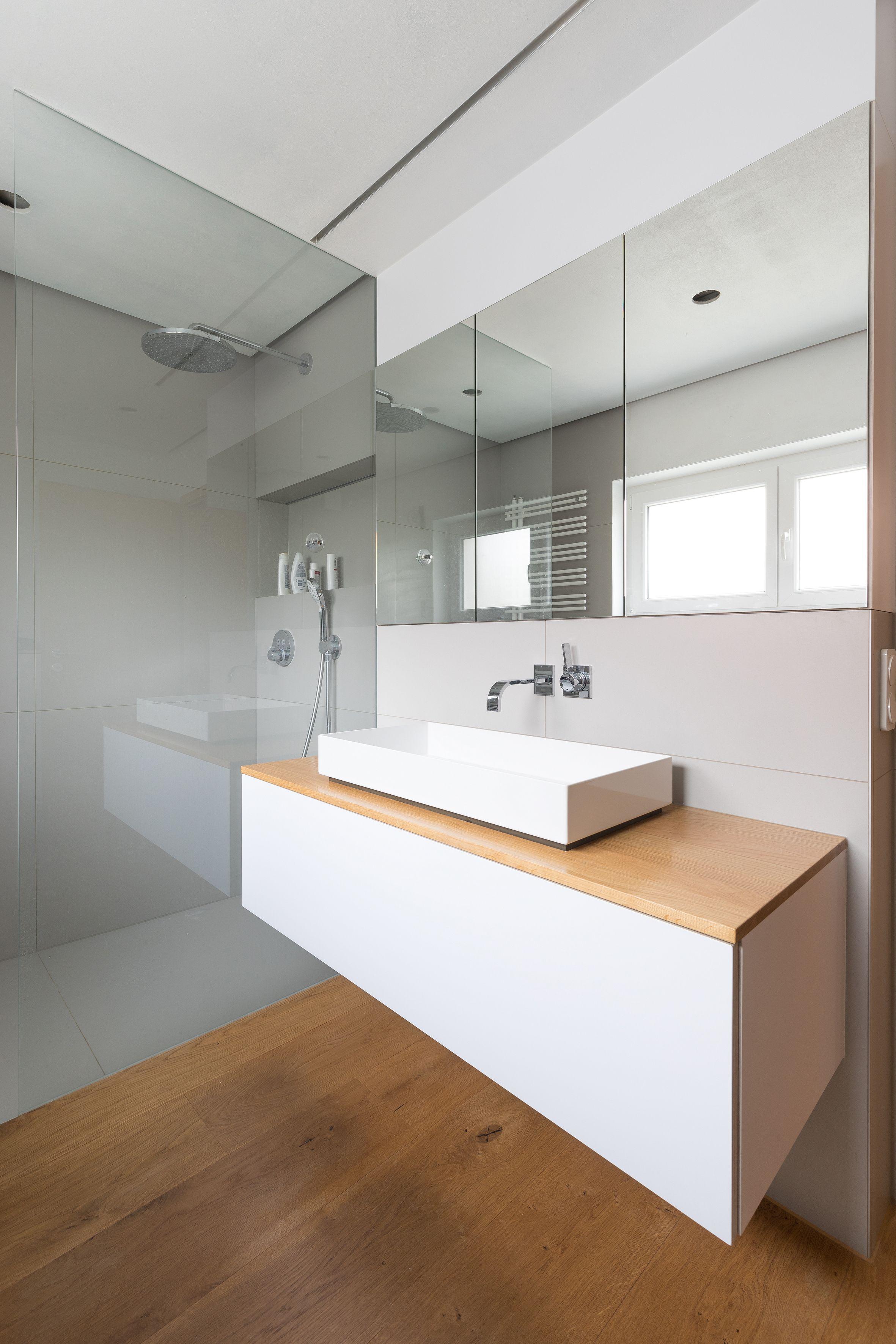 Bath | Salle de bain | Armoire encastrée | Armoire de toilette | Placard | Armoire inférieure | …