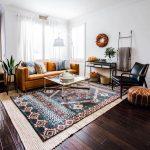 Bohémien Home Decor et idées de design d'intérieur - #Bohemian #Decor #design #home # ...