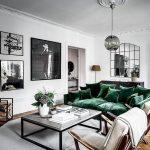 """Brigitte Poitras on Instagram: """"En toute simplicité, sobre et élégant. Somp..."""
