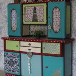 Buffet Cabinets - Buffet Cabinet ❤️ Armoires de cuisine Armoires de cuisine - Un design ...