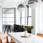 COQUO, la cuisine modulaire montréalaise. | 1282 rue de la maison