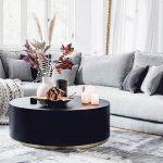 Canapé gris moderne - Achetez un arrangement! Tous les produits de cet arrangement accèdent ...