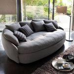 Canapé moderne, Top 10 des tendances de la conception de meubles de salon