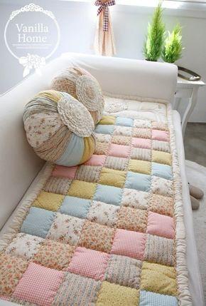 Canapé relooking sont très intéressants et une chose simple à faire