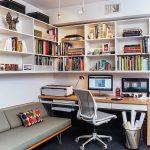 Canapés modernes emblématiques qui apportent confort et polyvalence
