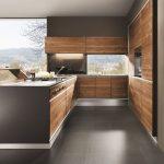 Ces propositions de cuisine minimaliste sont équivalentes à des ...