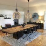Chaise de salle à manger idée de salle à manger - diff chaises du #diff # salle à manger # chaise à manger # idée # chaises ...
