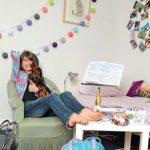 Chambre d'ado : aidez-les à trouver leur style de déco !