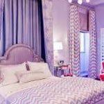 Chambres adolescente, pop par ce truc pour une chambre vraiment superbe déco, ...