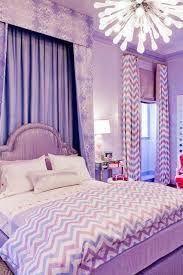 Chambres adolescente, pop par ce truc pour une chambre vraiment superbe déco, …
