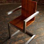 Cliquez et découvrez plus de superbes designs de meubles #architecture intérieure # ...