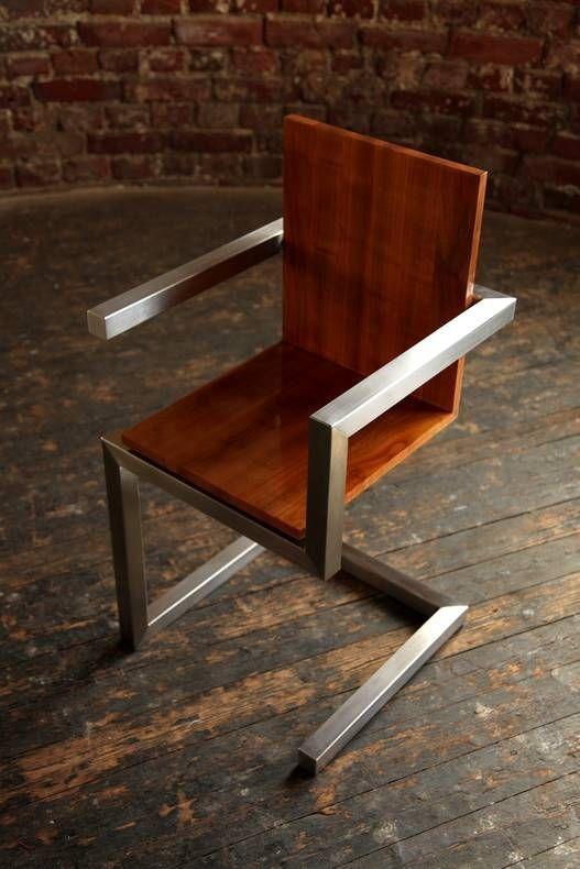 Cliquez et découvrez plus de superbes designs de meubles #architecture intérieure # …