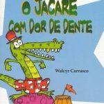 Cliquez ici Maux de dents alligator Marionnettes / théâtre Suggestions ...