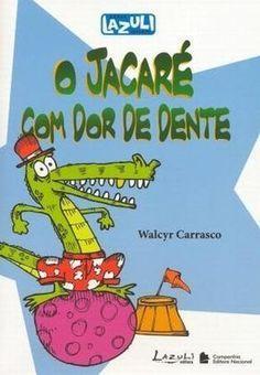 Cliquez ici Maux de dents alligator Marionnettes / théâtre Suggestions …