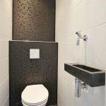 Comment aménager une petite salle de bain? - #aménager #bain #comment #de #pet...