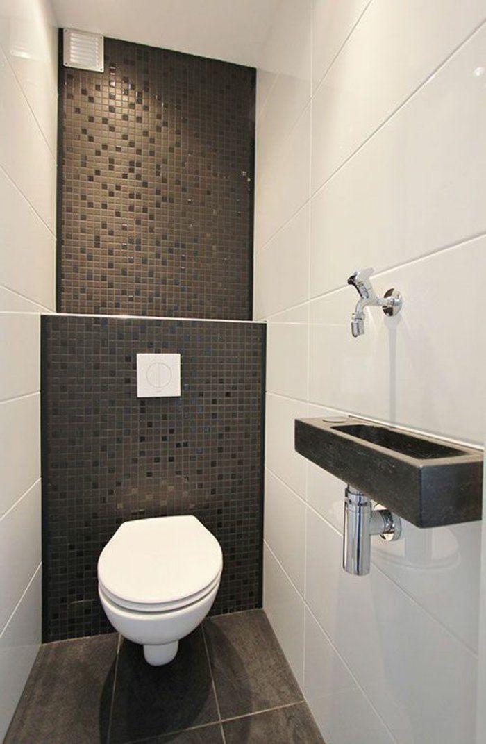Comment aménager une petite salle de bain? – #aménager #bain #comment #de #pet…