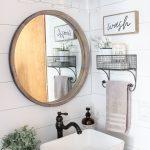 Comment installer un combo de lavabos et de vasques