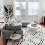 Comment nous gardons notre espace propre avec un bébé et des chiens, #