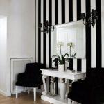 Comment pouvez-vous combiner les couleurs des murs? - belles couleurs complémentaires