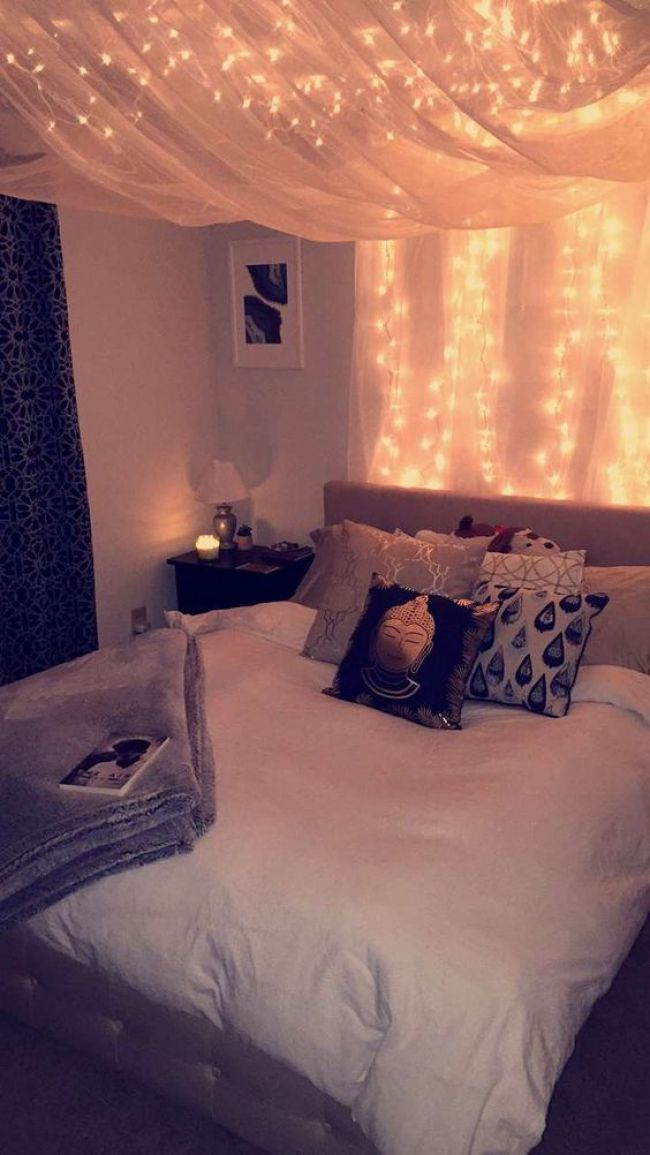 45 meilleures idées de design de chambres à coucher modernes #modernbedroom Modern Bedroom #Screen …