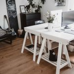 Configurer votre bureau à domicile: voici comment vous vous sentez bien dans votre bureau