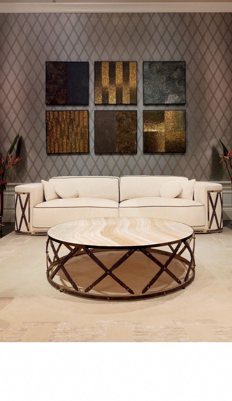 Conseils fascinants: Logo de meubles peints à la maison Logo diy.Home Furniture Logo …