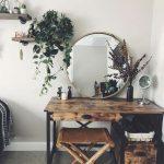 Cool 70 Belle ferme idées de décoration chambre à coucher principale, # ferme # Cool ...