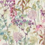 Coussin Coria / cuir - 50 x 30 cm - Aytm - Amber Aytmaytm