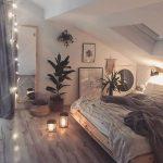 Cozi Homes sur Instagram: nous adorons cette chambre confortable! La basse ...
