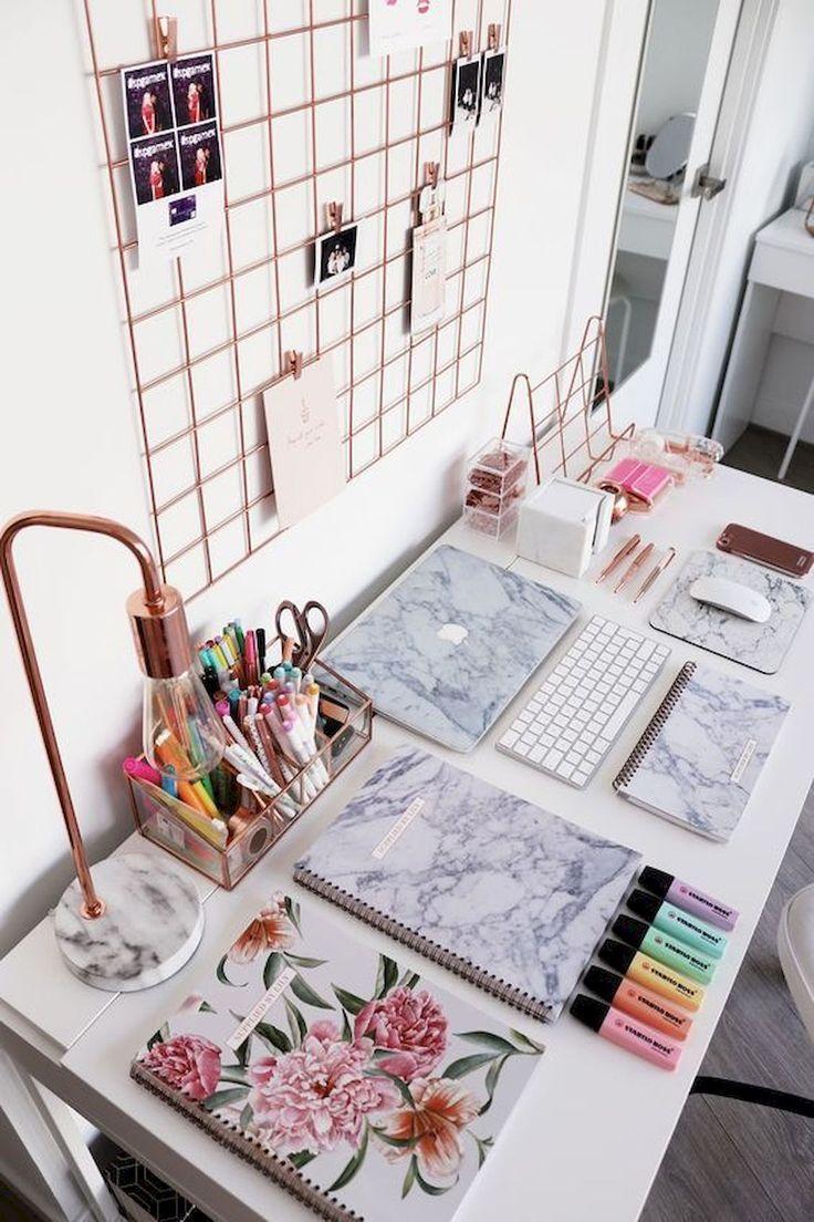 De belles idées modernes pour le bureau à domicile hometoz.com