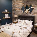 Déco chambre parentale – inspirations pour nid conjugal
