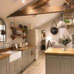 Décorations pour la maison Küchen Inspiration: n14hectorhouse - #decor #home #indoors # ...
