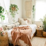 Décorer une chambre - Design d'intérieur - #Décorer #Design #A #G