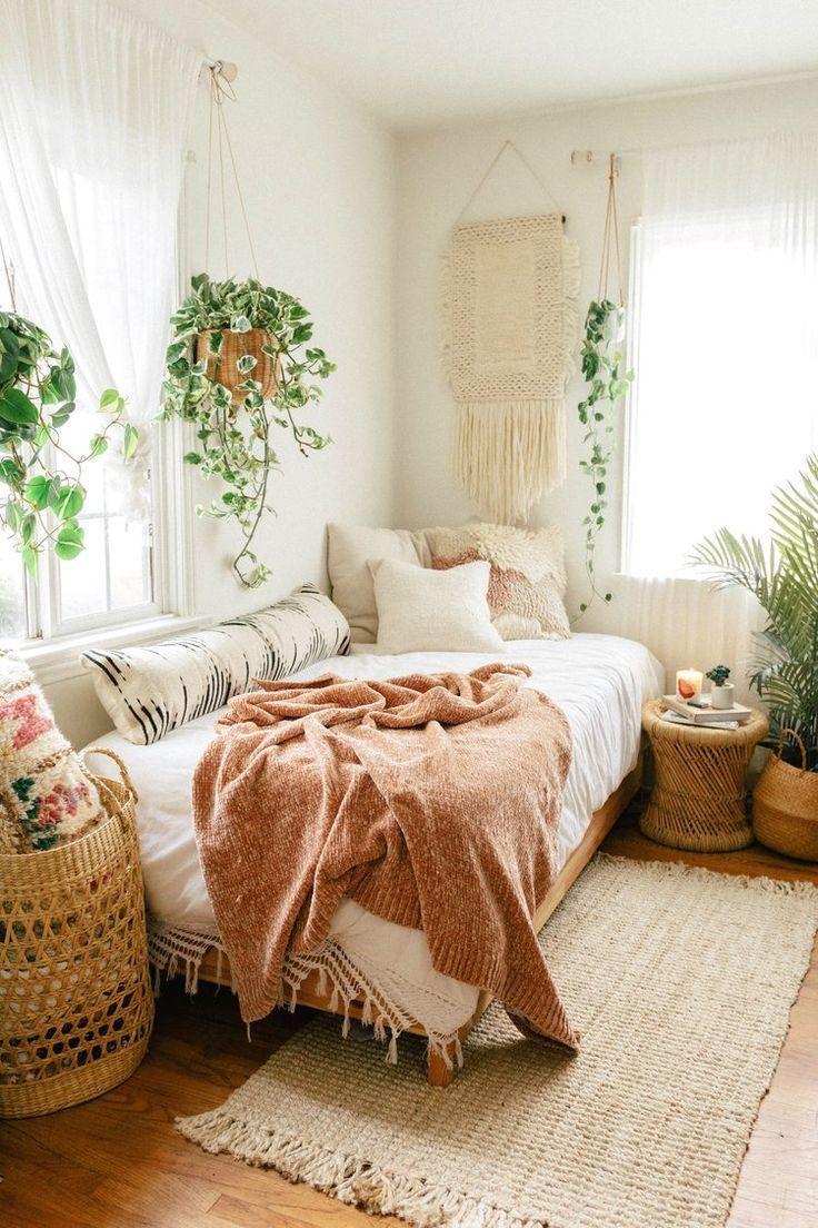 Décorer une chambre – Design d'intérieur – #Décorer #Design #A #G